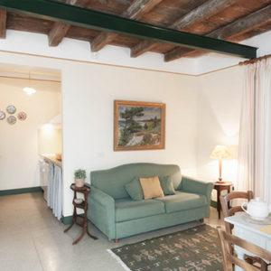 Albiano Appartamento Agriturismo Vigna Sant'Amico Country House