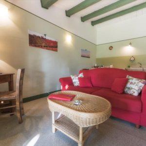 Onyr Appartamento Agriturismo Vigna Sant'Amico Country House
