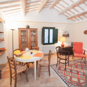 Rubico Appartamento Agriturismo Vigna Sant'Amico Country House