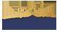 Santamico Logo
